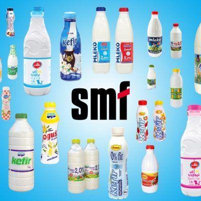 Kundenspezifische Lösungen: PET-Flaschen – Blasformen
