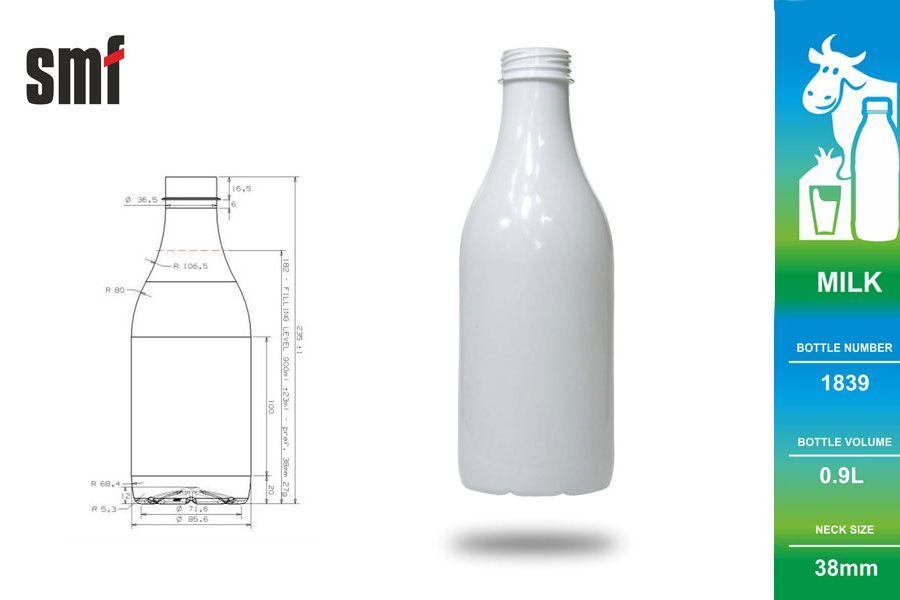 Mleko_1839