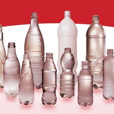 Refrescos y bebidas gaseosas