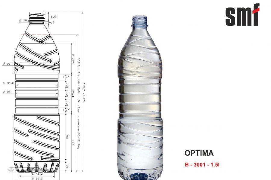 1L_Optima