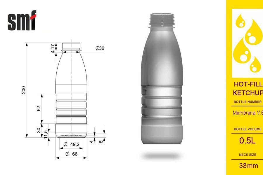 Oil_Hot-fill_membrana-1