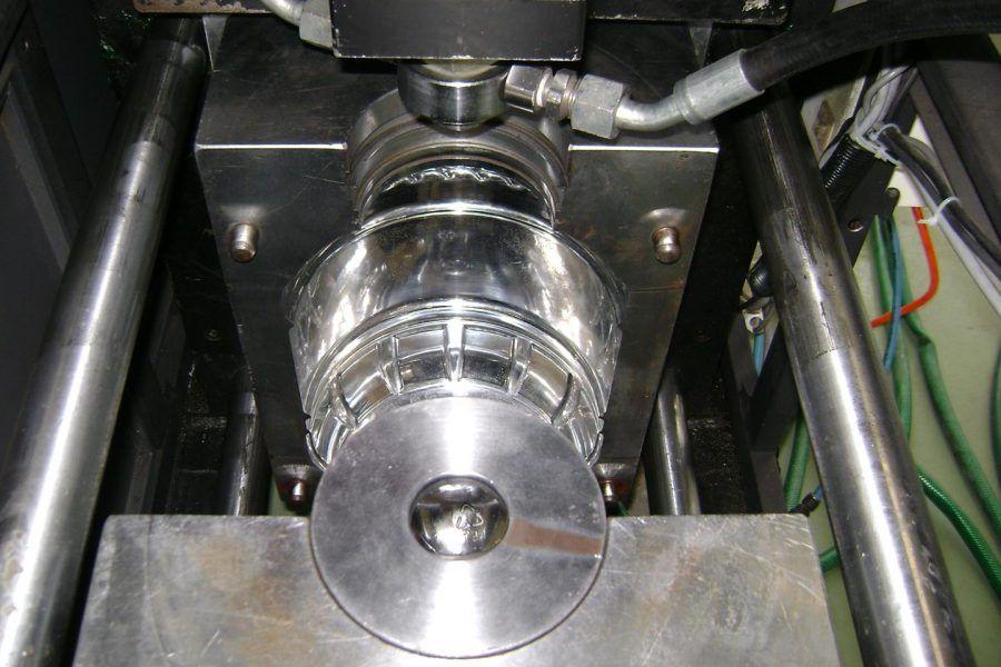 DSC02457