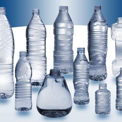 Naturalna woda