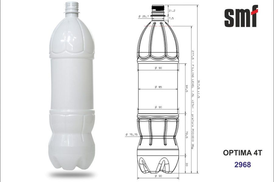 OPTIMA-4_2968