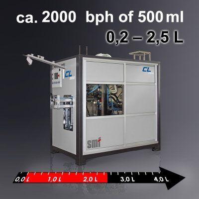 CL 200