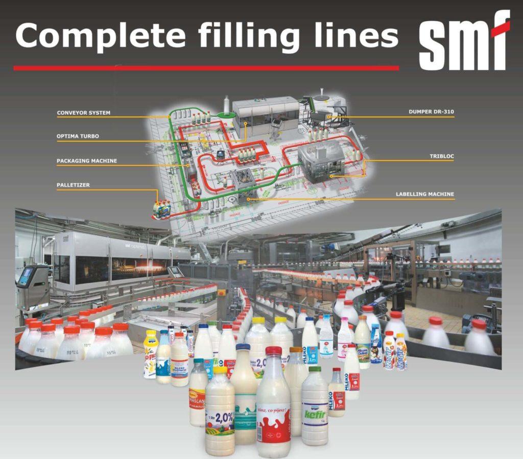 complete_filling_lines