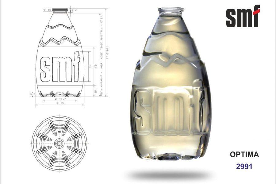 OPTIMA_2991-butelka